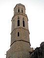 202 Campanar de Sant Pere.jpg