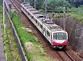 2041 Mirai Limited Express.jpg