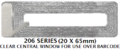 206 Series Label (from Easitag Pty Ltd).png