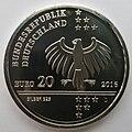20 Euro Ernst Litfaß Adler.jpg