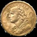 20 Schweizer Franken Goldvreneli.png