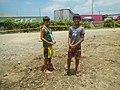214Photos taken during 2020 coronavirus pandemic Meycauayan City 59.jpg