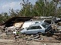 216 Howard Biloxi MS post Katrina.jpg