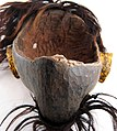 2248 5500c3 detail Chewa Mask (7452382266).jpg