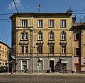 22 Horodotska Street, Lviv (02).jpg