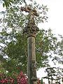231 Creu de Sant Elm.jpg