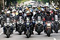 23 05 2021 Passeio de moto pela cidade do Rio de Janeiro (51197603197).jpg