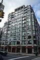 23rd St 10th Av td (2018-11-27) 10 - Ten23 (500 West 23rd Street).jpg