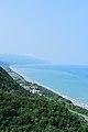24-南迴上的旭海觀景台 (28896708093).jpg