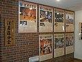 24-江差の民謡のパネル展示.jpg
