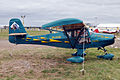 24-3158 Skyfox CA25N Gazelle (6912430636).jpg