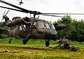 24.6.18 AH-64D掩護下でヘリボン降着・離脱(教育支援飛行隊・林3曹)AvnSch-HY-2(へリボン降着) 装備 65.jpg