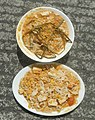 2411Cuisine food in Baliuag Bulacan Province 93.jpg