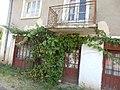 2433 Lobosh, Bulgaria - panoramio (6).jpg