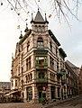 24487-Hoekhuis met Sint-Baafsplein.jpg