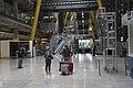 24 de marzo 2020-Aeropuerto Adolfo Suarez Madrid-05.jpg
