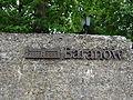 250513 Baranów Sandomierski Castle - 02.jpg