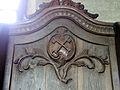 250513 Capitulary in the Cistercian Abbey in Koprzywnica - 38.jpg