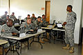 25th CAB NCO maintainers gain valuable resource management knowledge 130520-A-UG106-015.jpg