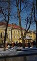 26-101-0123 Ivano Frankivsk SAM 6900i.jpg