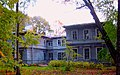 2698. Elagin Island. House caretaker.jpg