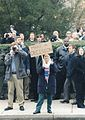 26a.ElectionProtest.USSC.WDC.11December2000 (22182183880).jpg