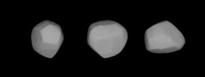 281Lucretia (Lightcurve Inversion).png