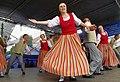 29.7.16 Prague Folklore Days 163 (28580073561).jpg