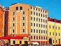 293. St. Petersburg. Profitable house of N. B. Glinka-Mavrin.jpg