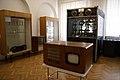 2963viki Muzeum Poczy i Telekomunikacji. Poczta Główna. Foto Barbara Maliszewska.jpg