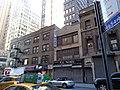 29th St 7th Av 01 - NY Noby.jpg