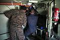 2nd Assault Amphibian Battalion loads guns 150304-M-SF718-004.jpg