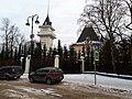 3062. St. Petersburg. Krestovki Embankment, 12.jpg