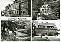30721-Kalkreuth-1988-verschiedene Ortsansichten-Brück & Sohn Kunstverlag.jpg