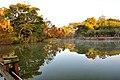 308, Taiwan, 新竹縣寶山鄉油田村 - panoramio (16).jpg