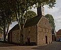 31337 Mariakerk.jpg