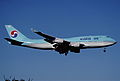 314ca - Korean Air Boeing 747-4B5, HL7492@ZRH,02.09.2004 - Flickr - Aero Icarus.jpg