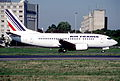 316bu - Air France Boeing 737-528; F-GJNG@CDG;06.09.2004 (5410093877).jpg