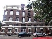 32809 Rivierstraat 4.jpg