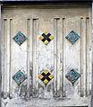 33 Bandery Street, Lviv (03).jpg