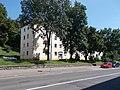 34 Rákóczi Road, 2020 Salgótarján.jpg