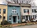 34th Street NW, Georgetown, Washington, DC (32733857158).jpg