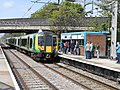 350267 arrives at Winsford.jpg