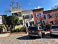 35th Street NW, Georgetown, Washington, DC (46556623002).jpg