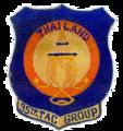 35th Tactical Group - Emblem.png