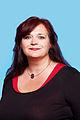 36. Astrid Oosenbrug (7581747082).jpg