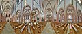 360° Herz Jesu Kirche asymetrie Bregenz.jpg