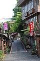 367, Taiwan, 苗栗縣三義鄉勝興村 - panoramio (11).jpg