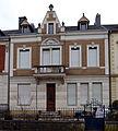 38, Avenue Frantz-Clément (Mondorf-les-Bains)-101.jpg