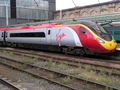 390045 at Carlisle.JPG